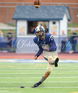 FB--MJ--SFvsBoyer--101417-136