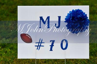 FB--MJ--PJPvsUM--10921-0002392
