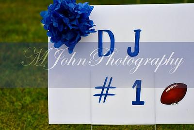FB--MJ--PJPvsUM--10921-0002384