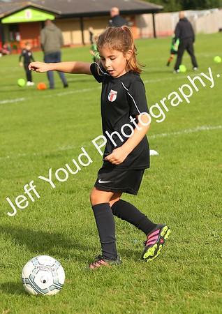 0053Jeff Youd Photography