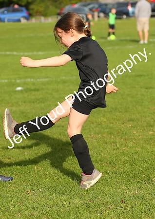 0019Jeff Youd Photography