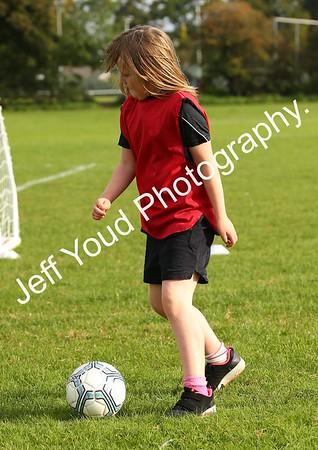 0083Jeff Youd Photography
