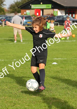 0046Jeff Youd Photography