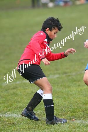 0106Jeff Youd Photography
