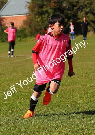 0205Jeff Youd Photography