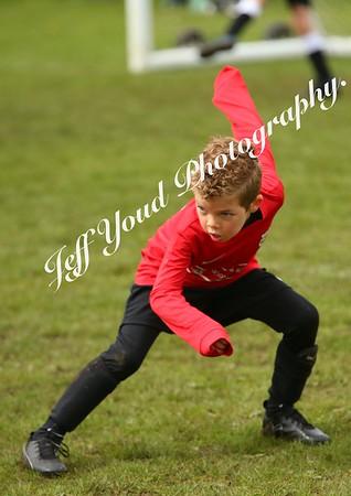 0063Jeff Youd Photography