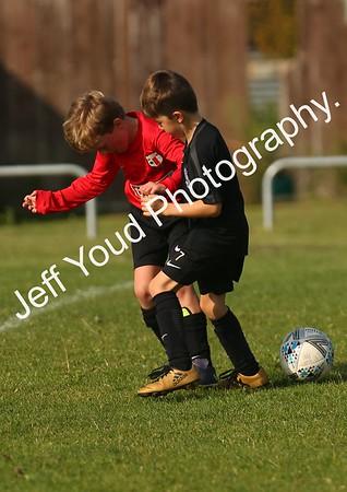 0057Jeff Youd Photography