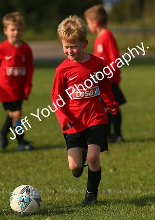 0050Jeff Youd Photography