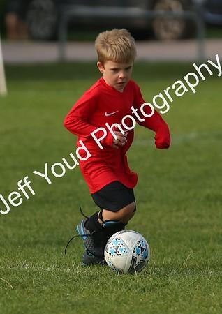 0010Jeff Youd Photography