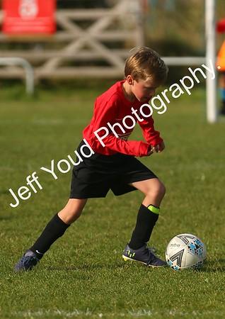0064Jeff Youd Photography