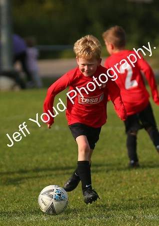0047Jeff Youd Photography