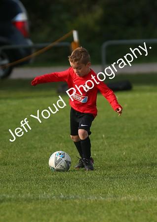 0015Jeff Youd Photography
