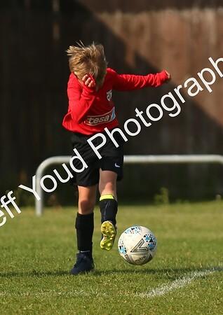 0074Jeff Youd Photography