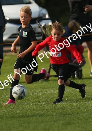 0009Jeff Youd Photography