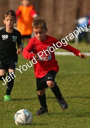 0085Jeff Youd Photography