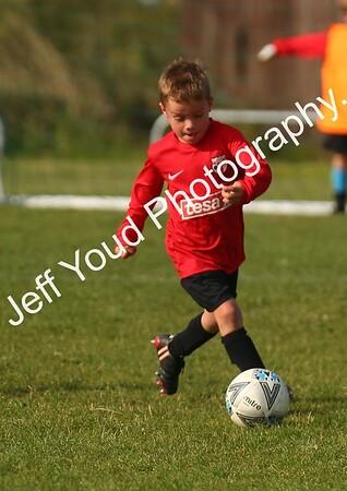 0082Jeff Youd Photography