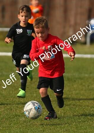 0084Jeff Youd Photography