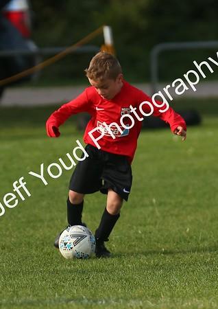 0016Jeff Youd Photography