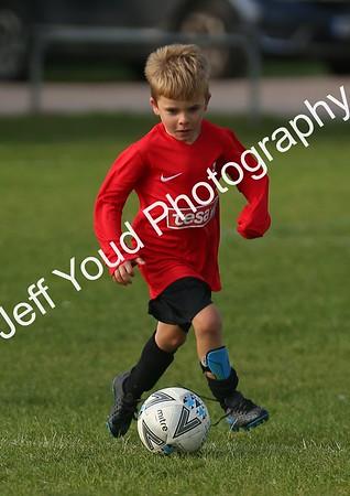 0011Jeff Youd Photography