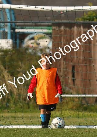 0069Jeff Youd Photography
