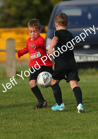 0036Jeff Youd Photography