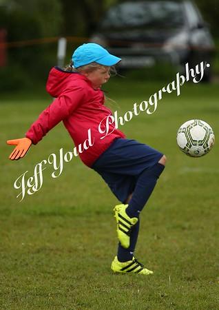 0027Jeff Youd Photography