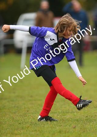 0029Jeff Youd Photography