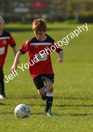 0013Jeff Youd Photography