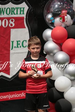 0081Jeff Youd Photography