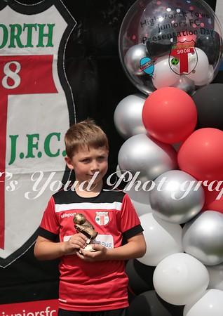 0078Jeff Youd Photography