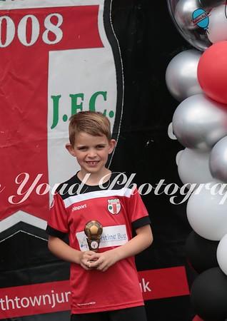 0099Jeff Youd Photography