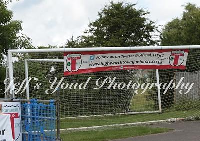0004Jeff Youd Photography