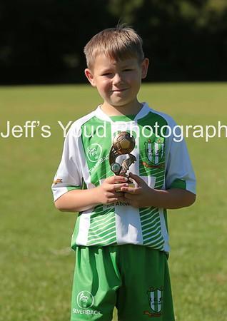 0041Jeff Youd Photography