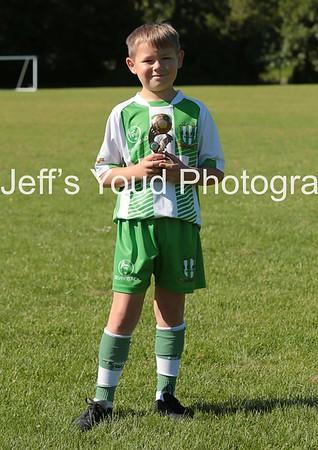 0038Jeff Youd Photography