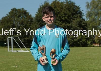 0007Jeff Youd Photography
