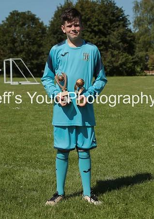 0005Jeff Youd Photography