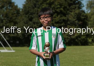 0030Jeff Youd Photography