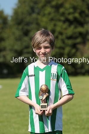 0043Jeff Youd Photography