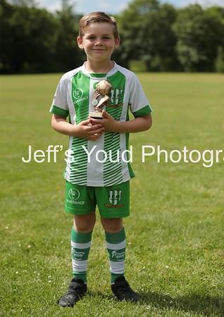 0032Jeff Youd Photography