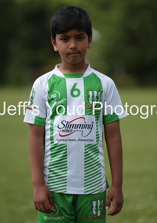 0040Jeff Youd Photography