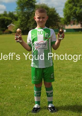 0001Jeff Youd Photography