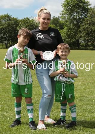 0018Jeff Youd Photography