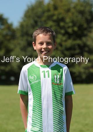 0044Jeff Youd Photography