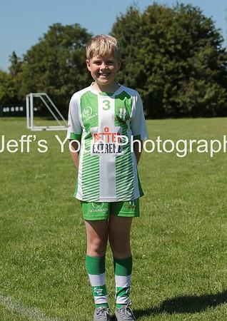 0012Jeff Youd Photography