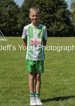 0023Jeff Youd Photography