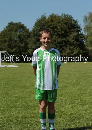 0042Jeff Youd Photography