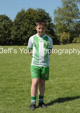 0054Jeff Youd Photography