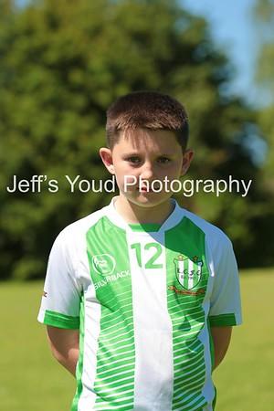 0059Jeff Youd Photography