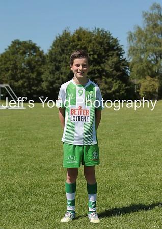 0037Jeff Youd Photography