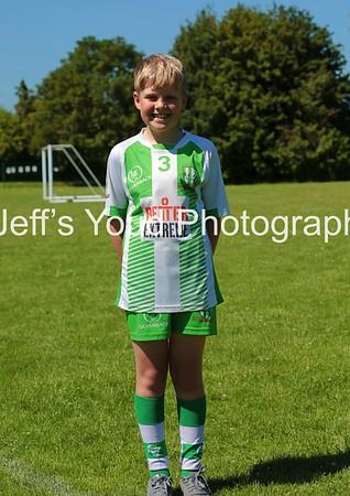 0014Jeff Youd Photography